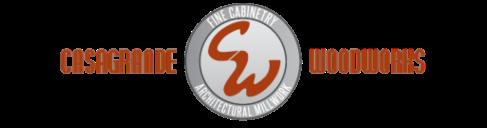 Casagrande Woodworks, деревянное окно Synergist, Институт пассивного дома