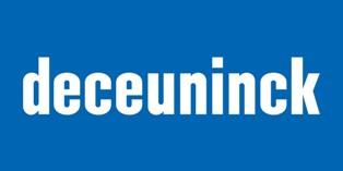производитель оконных ПВХ-профилей, компания Deceuninck