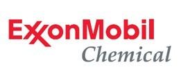 ExxonMobil, этилен, ПВХ
