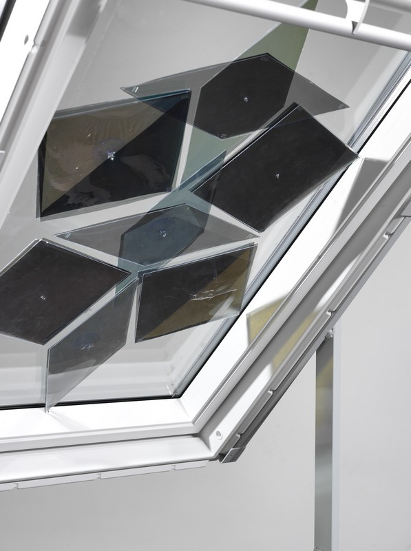 Роллеты, VELUX International Design Award