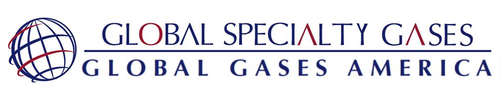 Поставщик газов для стеклопакетов Global Specialty Gases