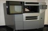 Производство оконных систем из ПВХ, HL Plastics,3D-принтер
