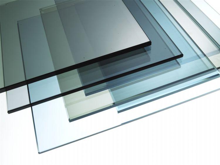 Trakya, производитель флоат стекла, HNG Float Glass Limited (HNGFL)