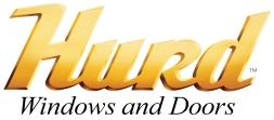 Hurd (Херд), производитель деревянных окон и дверей, изделия из ПВХ