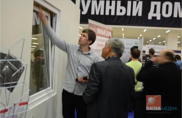 производитель оконной и дверной фурнитуры, компания SIEGENIA-AUBI