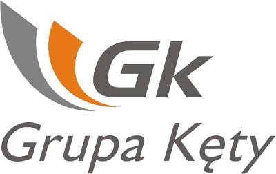 Aluprof, производитель алюминиевых окон, группа компаний Kęty