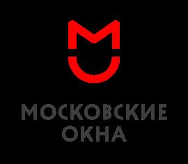 производитель пластиковых окон в Москве и Московской области, Московские окна
