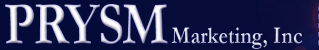 Фурнитура Roto, Roto North America, PRYSM Marketing