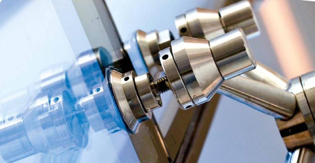 Силиконовая система крепления структурного остекления Pilkington Planar™ Crystal Connect™