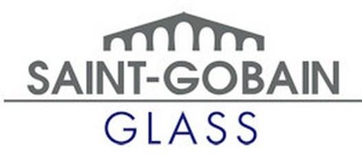 Saint-Gobain, оконное стекло