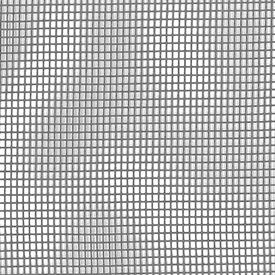 Москитная сетка для мансардных окон Transpatec