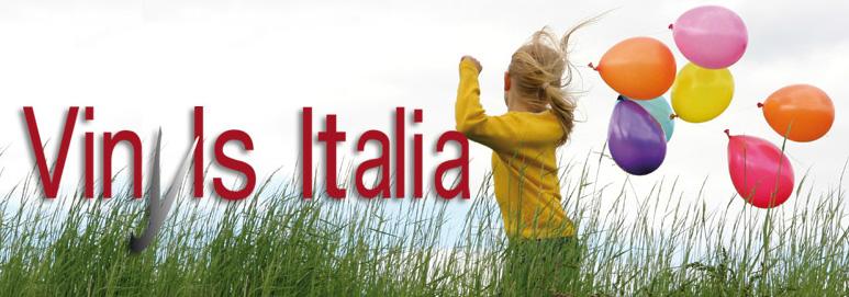 Окна ПВХ, ПВХ профиль, Vinyls Italia