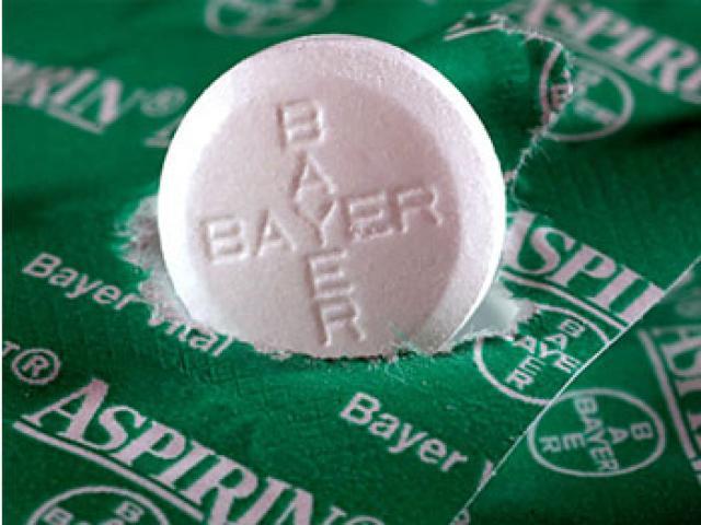 Подразделение пластиков Bayer Material Science (BMS), профиль на основе полиуретановых композитов