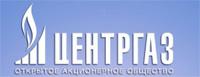 ЦентргазПластик, производство ПВХ окон