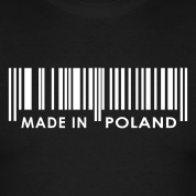 ����� �� ����������� ���� made in Poland