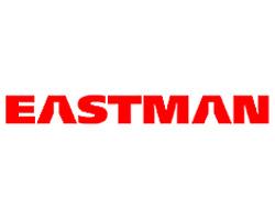 Eastman Chemical, производство оконных плёнок