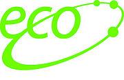 Дистанционная рамка eco spacer