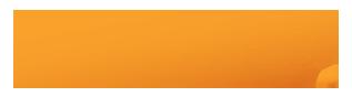 Wolf Group производитель полиуретановых пен и герметиков, Elasteq
