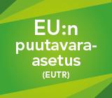 Деревянные евроокна