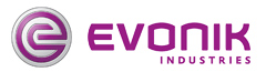 Evonik Industries AG, ПММА