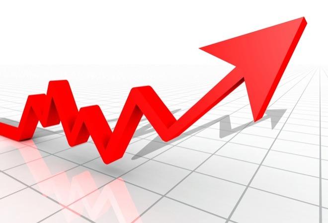 Applied Market Information, рынок пластиков, ПВХ-конструкции