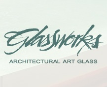 Glassworks, Architectural Glass Art, ������������ �������������� ��������������� ������