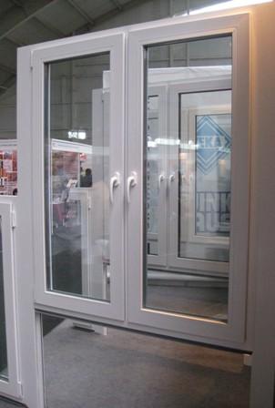 производитель фурнитуры для окон и дверей, компания Winkhaus