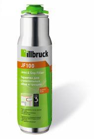 Однокомпонентный герметик на водной основе illbruck JF100, Tremco illbruck. монтаж окон