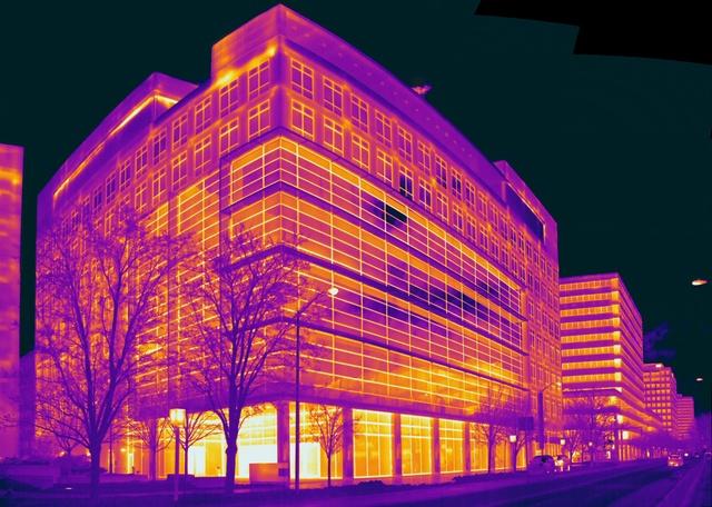Центр экспертиз, исследований и испытаний в строительстве, качество окон