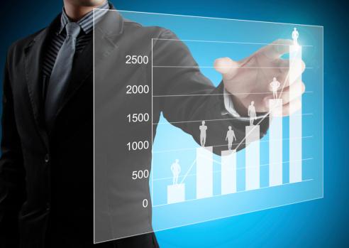 Research and Markets, низкоэмиссионное стекло