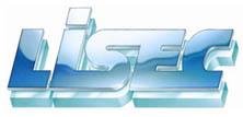 Lisec, производитель оборудования для обработки стекла и производства стеклопакетов