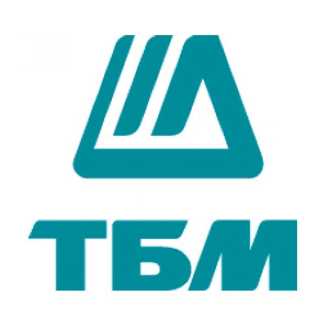 поставщик фурнитуры и комплектующих для производства окон и дверей, компания ТБМ