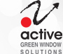 Rehau, ������������� �������� ��� �������, Active Green Windows Solutions