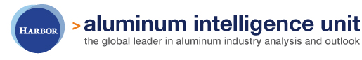 Конференция Harbor Intelligence's Annual Aluminum Outlook Conference