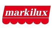 Инновационные ткани для маркиз, markilux