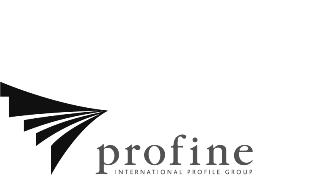 ведущий поставщик и производитель оконных профильных систем, профайн РУС
