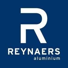Reynaers, поставщик системных решений для производства алюминиевых окон и дверей