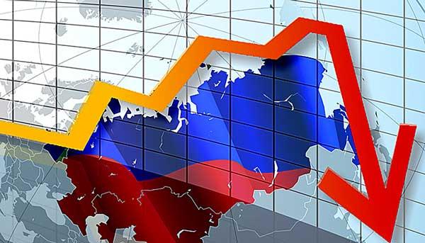 Об улучшении экономической ситуации говорить еще преждевременно