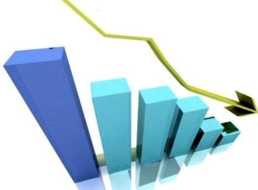 Сырьё для оконного ПВХ профиля, цены на ПВХ