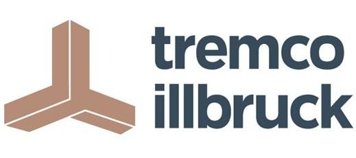 Поставщик продуктов для монтажа окон tremco illbruck