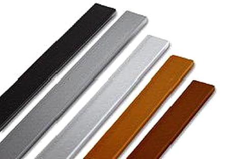 Technoform Glass Insulation (TGI), дистанционная рамка TGI-Spacer