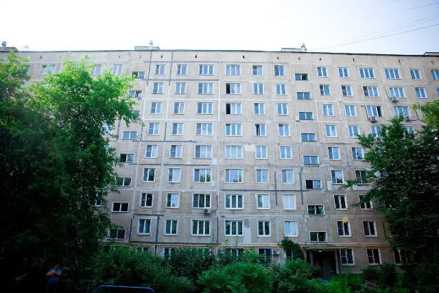 производитель пластиковых окон и дверей в Московской области, компания ЭКООКНА