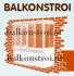 Балконстроймастер